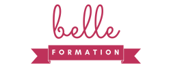 belleformation.fr
